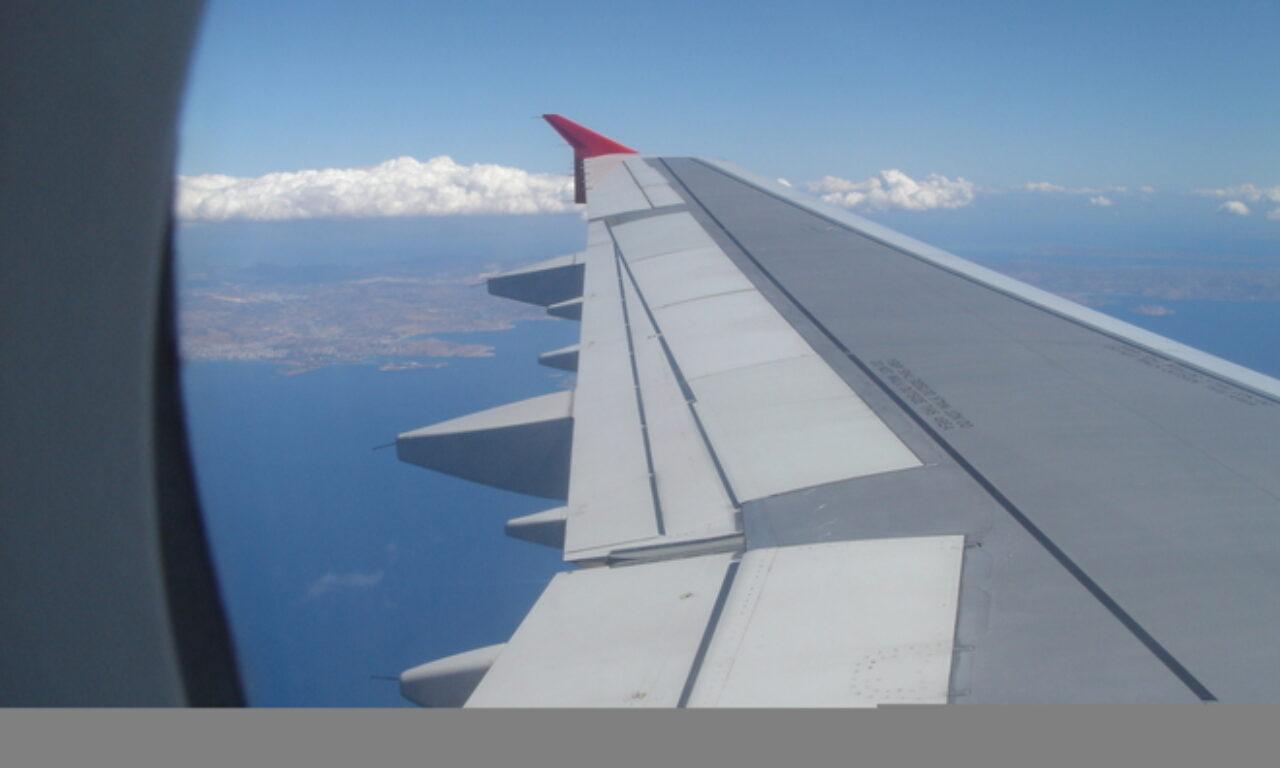 flight-1561357