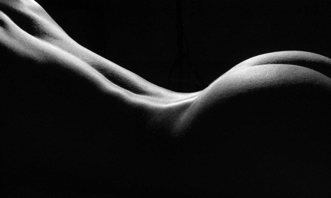 -font-b-photographic-b-font-picture-print-on-canvas-black-and-white-pictures-nude-beauty