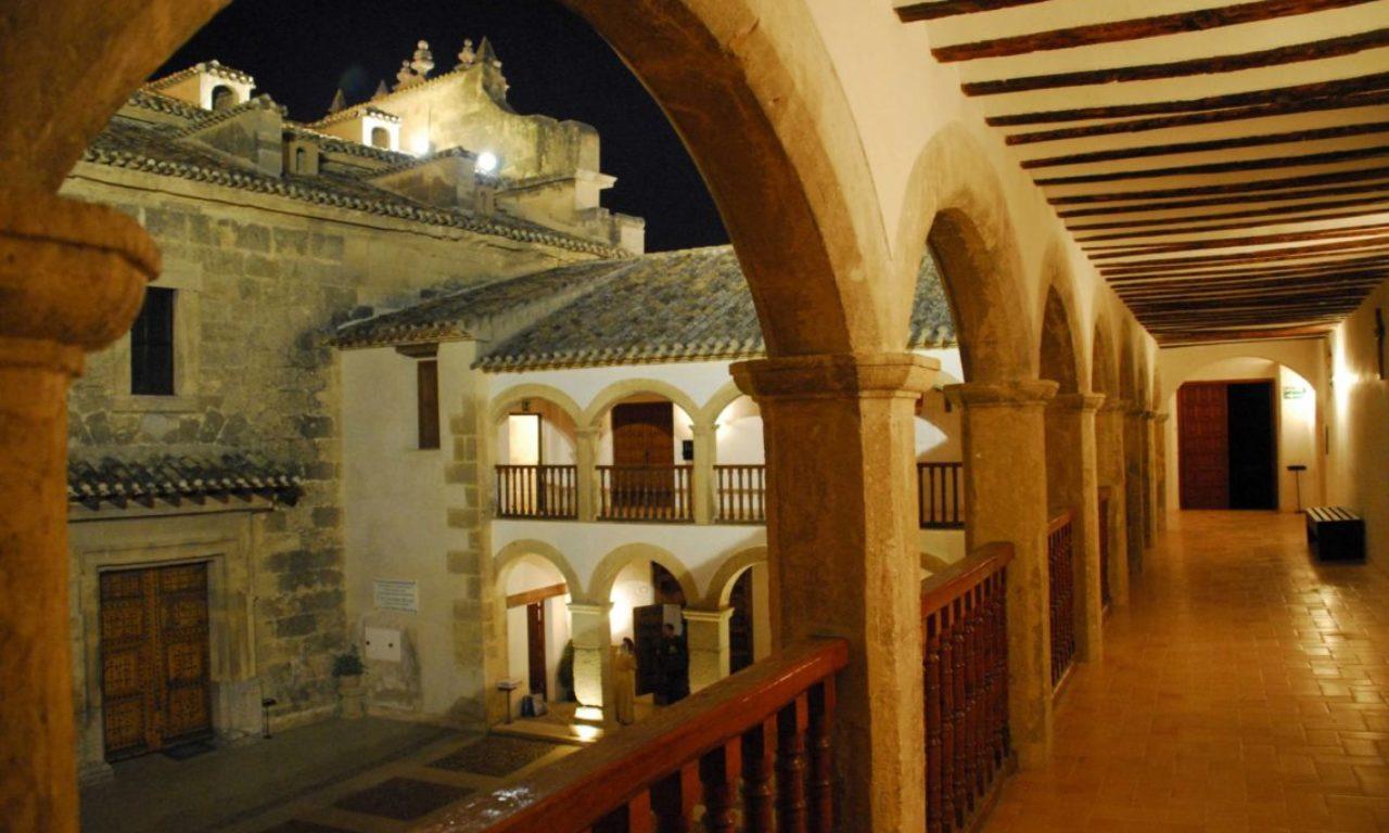 interior_castillo_de_caravaca