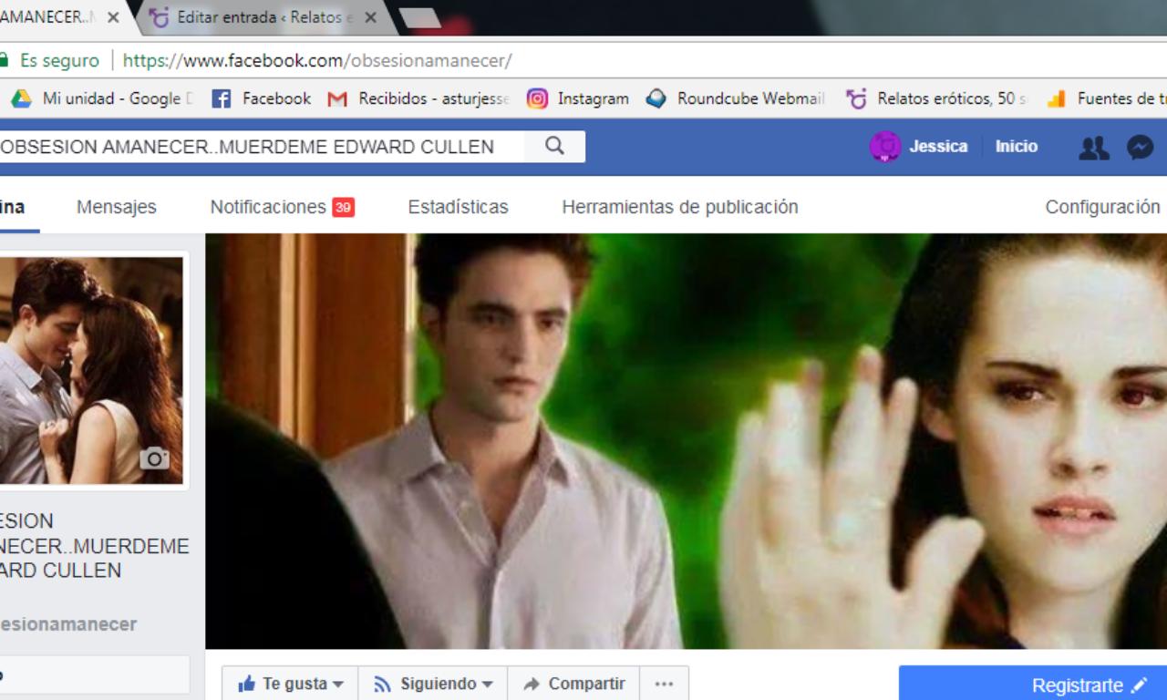 Obsesion-amanecer-muerdeme-Edward-Cullen